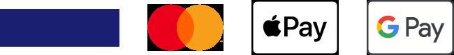 Redro GmbH - Zahlungsmöglichkeiten
